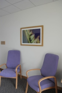 counselling room2