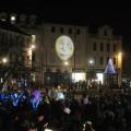 D-Lux-Festival-of-Light-image-Kirstin-McEwan