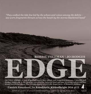 Edge Upland brochure Final