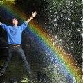 FREE-PIC-Grey-Mares-Tail-Rainbow-Environmental-Art-Fest-02