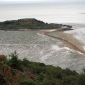 Walking the Tide Mote of Mark4